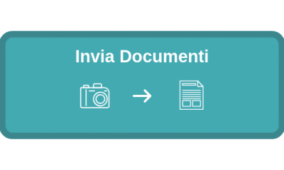 Invia documenti