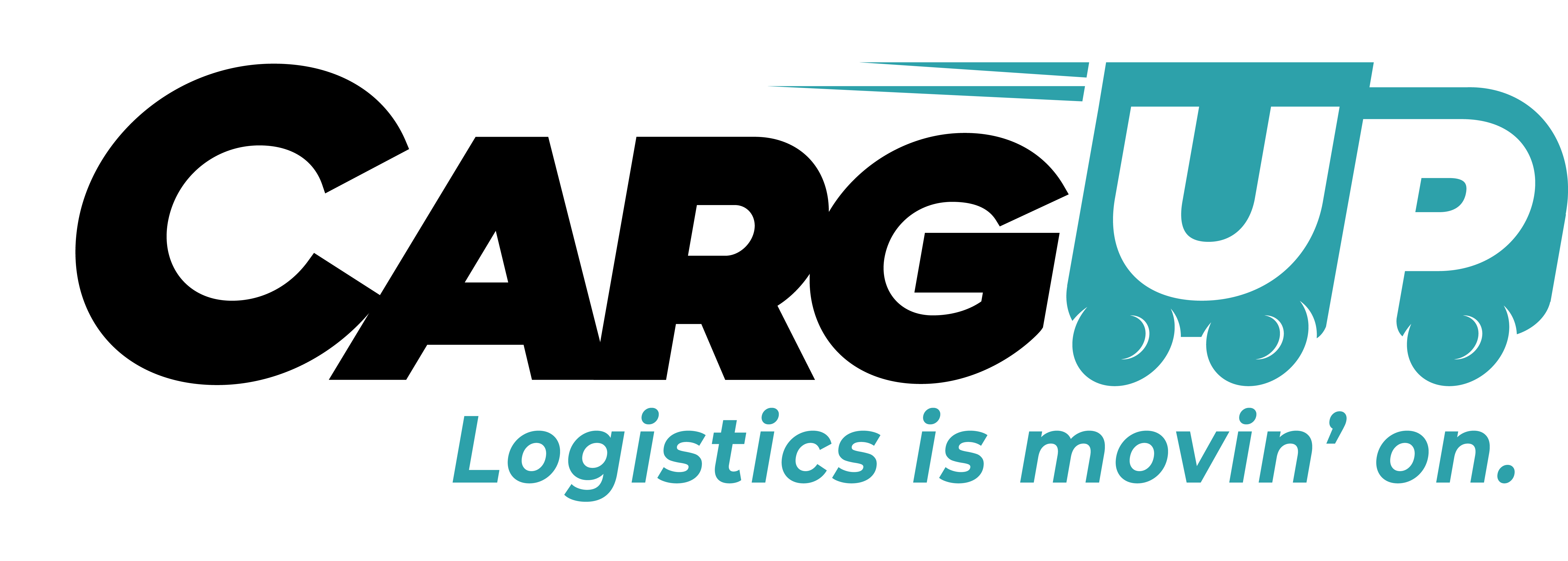 logo-cargup-logisics-is-moving-on